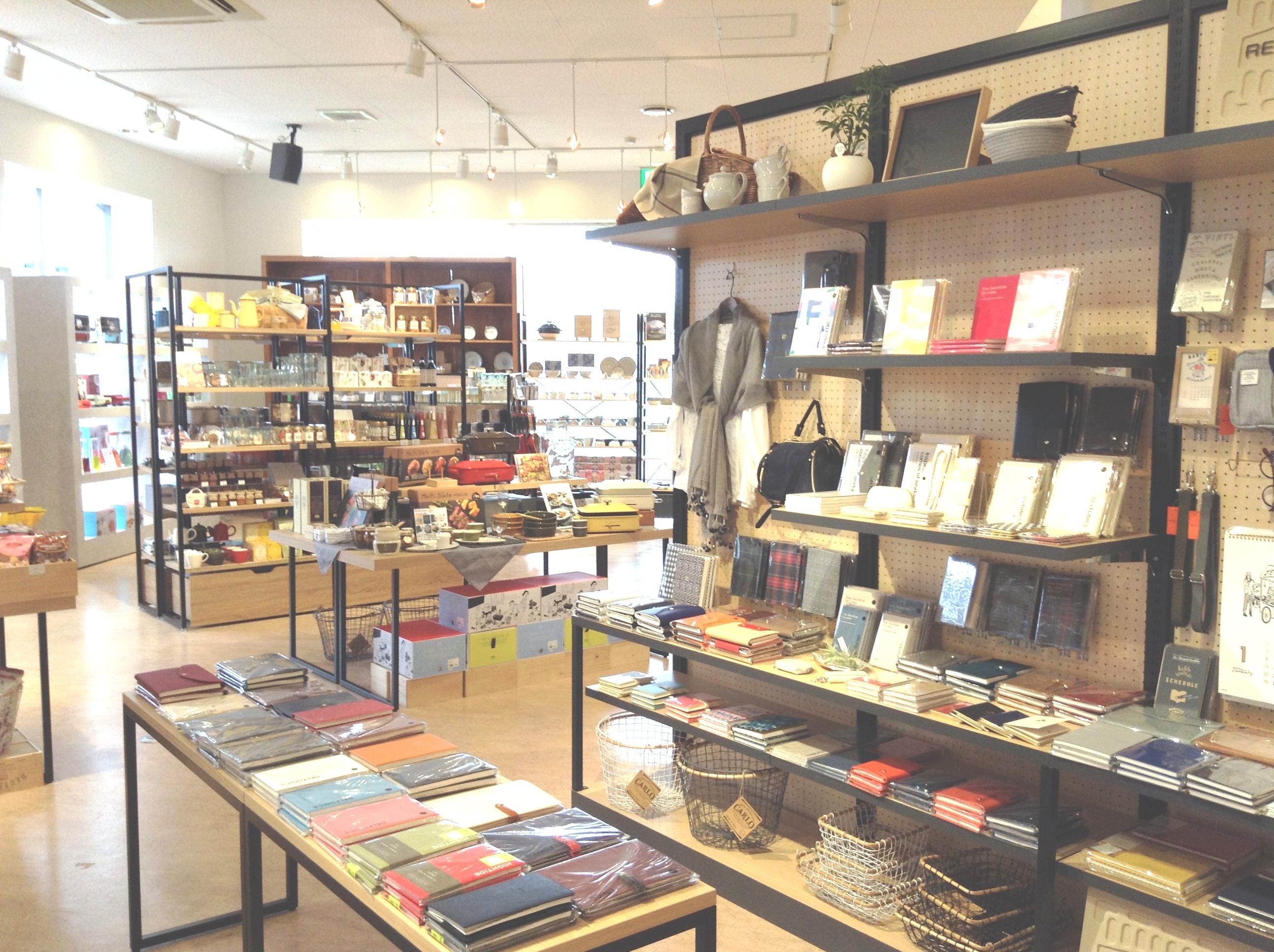 9/30(金)ルネファミーユ駅西店リニューアルオープン!!